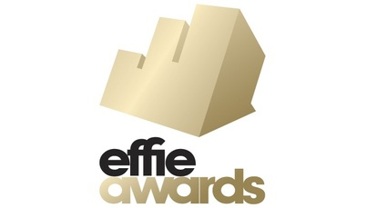 Еffie